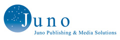 Juno Publishing & Media Solutions Ltd